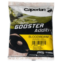 CAPERLAN Gooster Additiv` Bloodworm