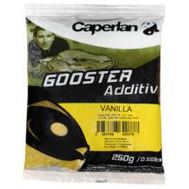CAPERLAN Gooster Additiv` Vanilla