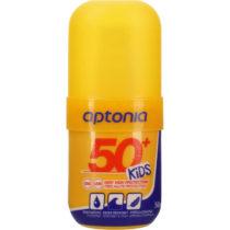 APTONIA Opaľovací Krém Ip50+ 50ml Mini
