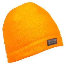 SOLOGNAC čiapka 100 Oranžová