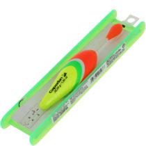 CAPERLAN Plaváčik Rl Touchy H2 30 G