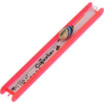 CAPERLAN Rl Pole Riverthin 1,5 G H16