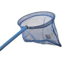 CAPERLAN Podberák Modrý
