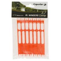 CAPERLAN Rl Winders Comp X7 14cm