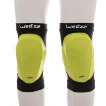 WEDZE Chrániče Kolien Defense Knee