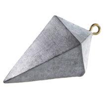 CAPERLAN Olovo Pyramída