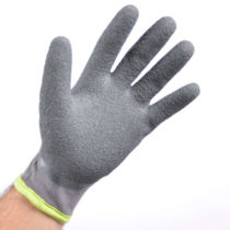 CAPERLAN Rukavice Glove Fit Thermo