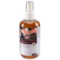 FOUGANZA Glycerínové Mydlo 250 ml