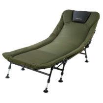 CAPERLAN Ležadlo Fullbreak Bedchair