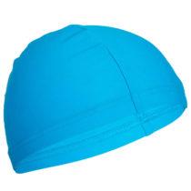 NABAIJI Plavecká látková čiapka modrá