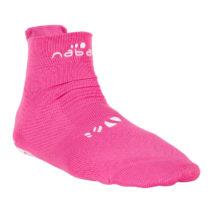 NABAIJI Detské Ponožky Ružové