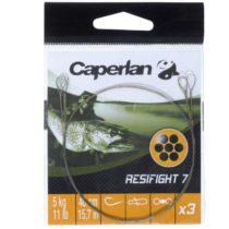 CAPERLAN Resifight 7 2 Slučky 5 Kg
