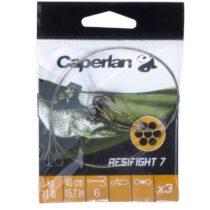 CAPERLAN Resifight 7 Trojháčik 5 Kg