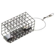 CAPERLAN Simply`feeder Square 2 Ks 30 G