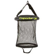 CAPERLAN úlovková Sieť Kip`net S