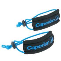 CAPERLAN Remienky Rod Link 2 Ks
