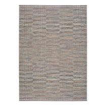 Béžový vonkajší koberec Universal Bliss, 155 x 230 cm